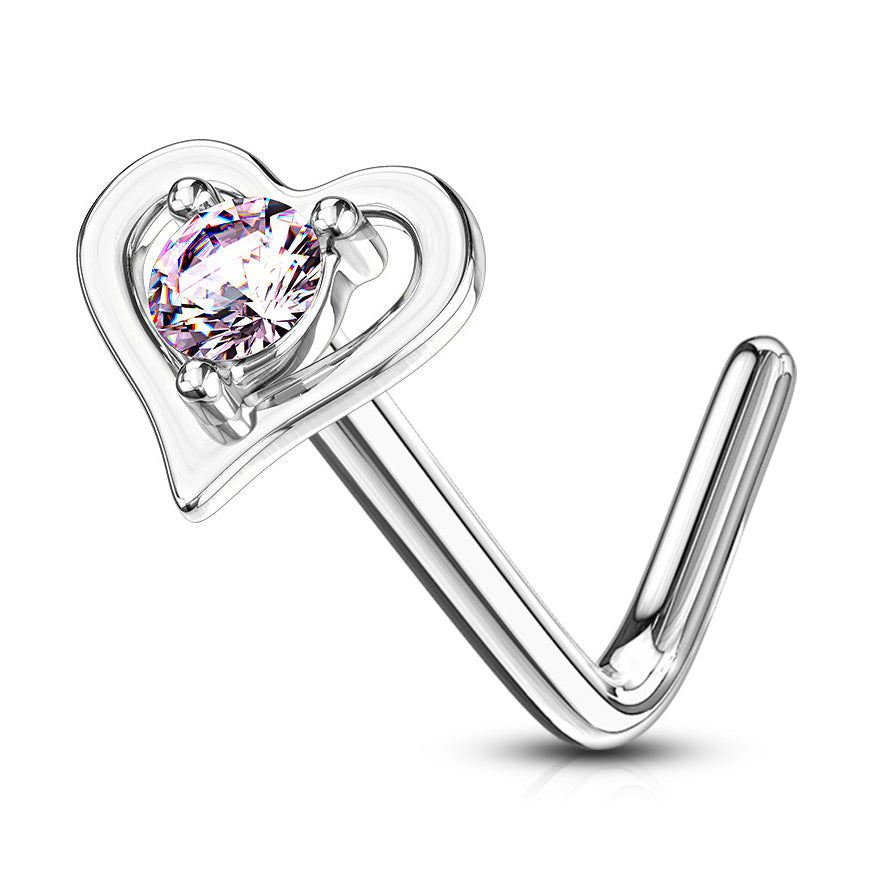 Quality Belly Bars And Belly Button Rings Belly Rings Australia