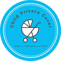 Child Privacy Cover™