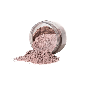 Loose Pink Clay Mask 50g