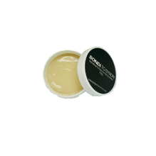 Vanilla and Coconut Body Butter 200g