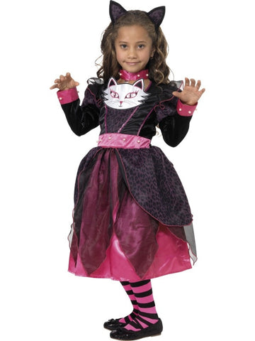 Captain and Stewardess Girls Boys Costume $0.00; Cat Princess Costume  sc 1 st  Stark Avenue & Children Costume | Stark Avenue