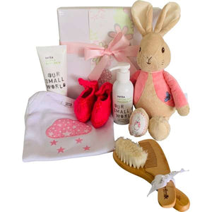 My First Peter Rabbit Bunny - Gifts2remember