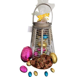 Easter Lantern Ahoy - Gifts2remember
