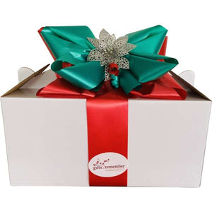 A Taste Of Christmas - Gifts2remember