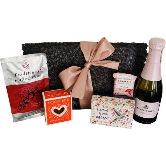 Classy Lady - Gifts2remember