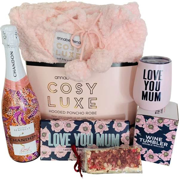 Cosy Mum - Gifts2remember