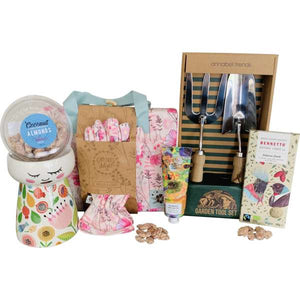 Happy Gardening Gift Hamper - Gifts2remember