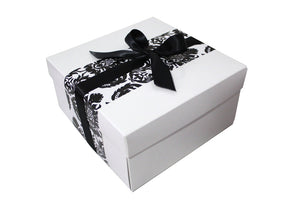Gourmet Gift Box - Gifts2remember