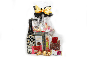 Bubbles Occasion - Gifts2remember