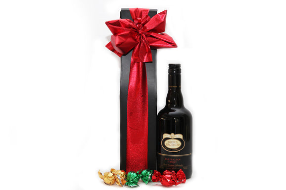 Purely Port Gift Hamper
