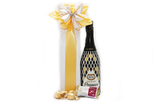 Wine And Chocolates Gift Boxes - Gifts2remember
