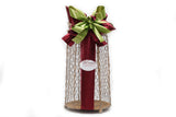 Christmas Lantern - Gifts2remember
