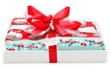 Jingle All The Way - Gifts2remember