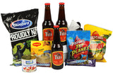 Tui Beer Hamper - Gifts2remember