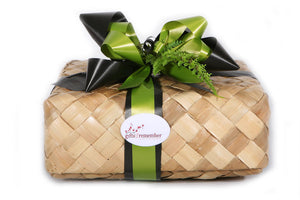 All New Zealand Gourmet Gift Hamper - Gifts2remember