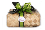 All New Zealand Gourmet Gift Hamper