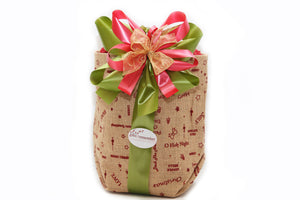 Christmas Cheer - Gifts2remember