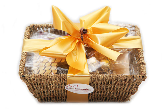 Chocolate Delight - Gifts2remember