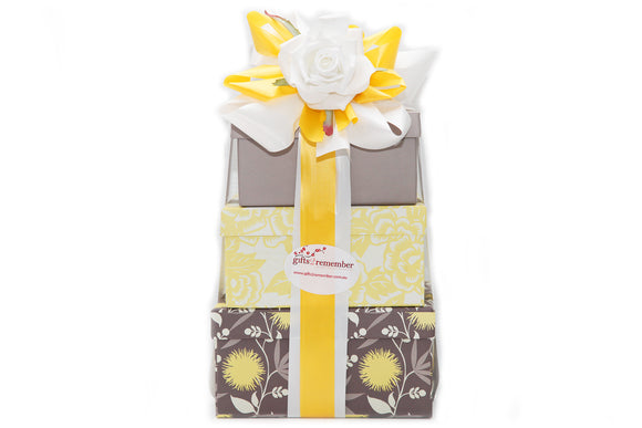Pamper Her - Gifts2remember
