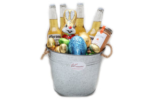 Easter Beers - Gifts2remember