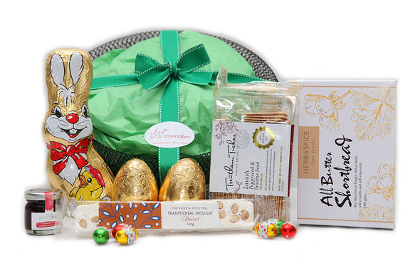 Easter Delights - Gifts2remember