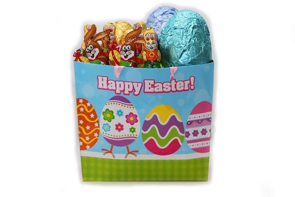 Treat Me ThIs Easter - Gifts2remember
