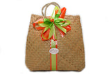 Kiwi Easter Kete - Gifts2remember