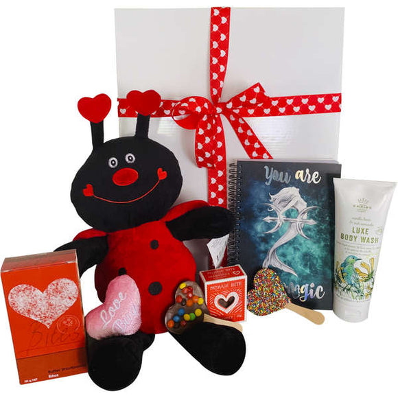 You Are My Magic Gift Hamper - Gifts2remember