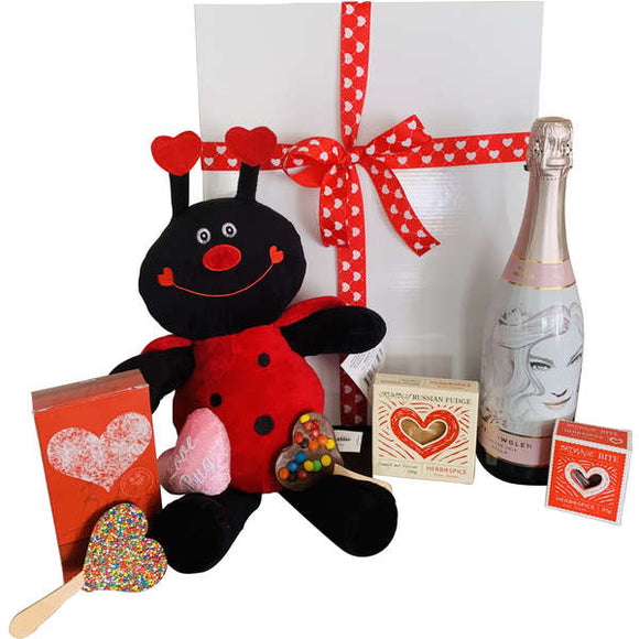 Moscato Love Bug - Gifts2remember