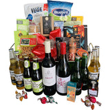 Our Shout Gift Hamper - Gifts2remember