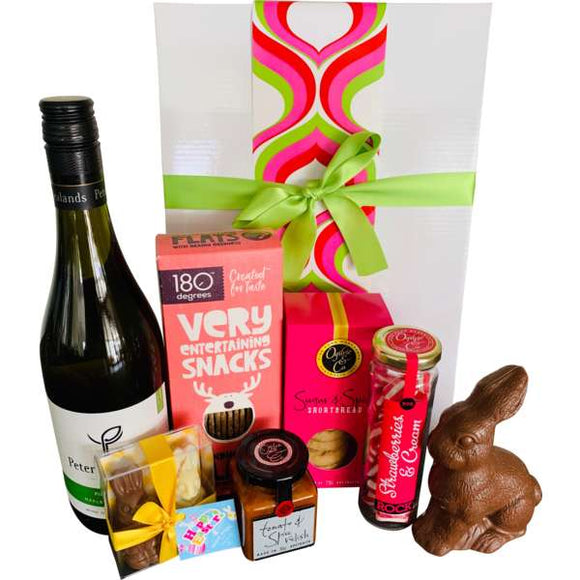 Celebrate Easter - Gifts2remember