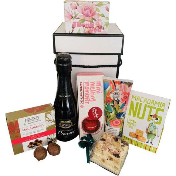 Bubbles In A Box - Gifts2remember
