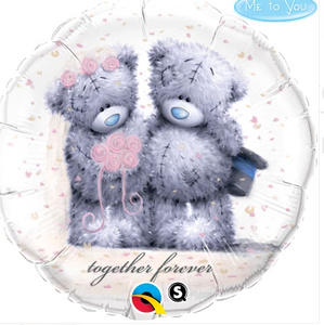 Together Forever - Gifts2remember