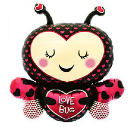 Love Bug - Gifts2remember