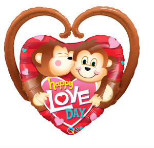 Happy Love Day - Gifts2remember