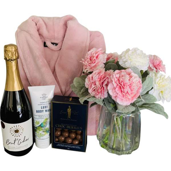 Spoil Her Gift Hamper - Gifts2remember