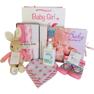 Sweet Baby Girl - Gifts2remember