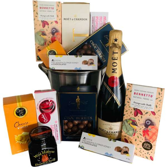 Moet Celebration - Gifts2remember
