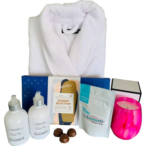 Pamper Me - Gifts2remember