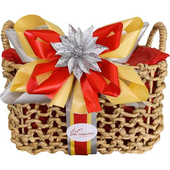 Exquisite Christmas Delight - Gifts2remember
