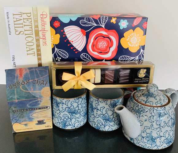 Tea For Two - Gifts2remember