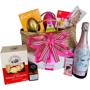 Moscato Celebration - Gifts2remember