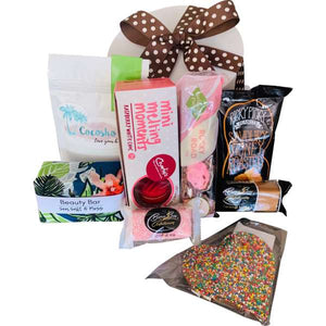All Things Sweet - Gifts2remember