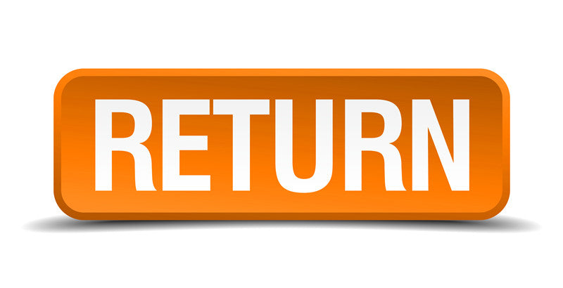 return now