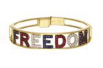 Only You Bracelet Freedom
