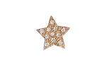 Stella Starlight Stud Earring - Spallanzani Jewelry
