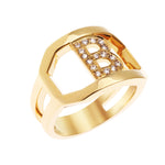 Only You Sigillo Ring