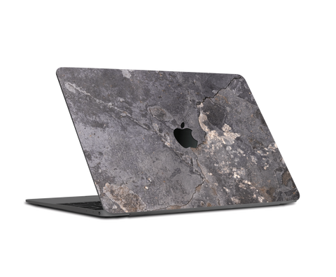 Macbook Stone Skins