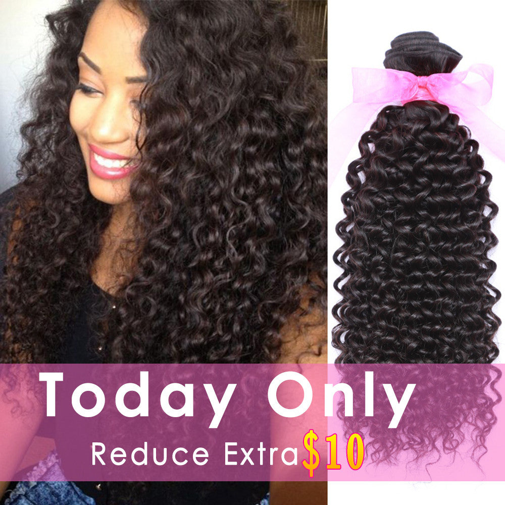 Malaysian deep curly human hair 10a unprocessed virgin hair malaysian deep curly human hair 10a unprocessed virgin hair extensions malaysian curly hair 4 bundles kinky curly virgin hair pmusecretfo Images