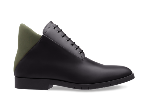 ANKLE BOOT SAYID - The Menz